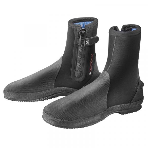 Scubapro Delta Boot 6,5 mm