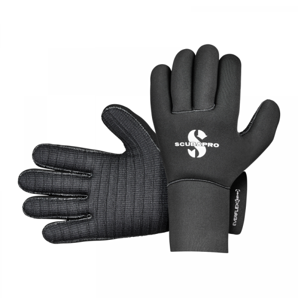Scubapro Everflex Handschuhe 5 mm