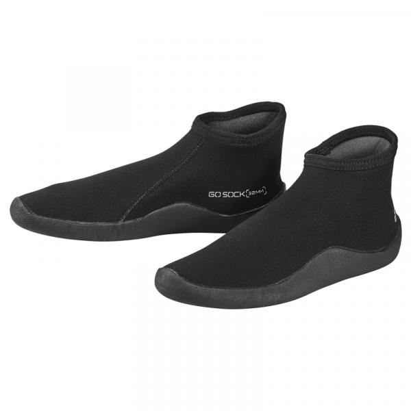 Scubapro Go Socks 3.0
