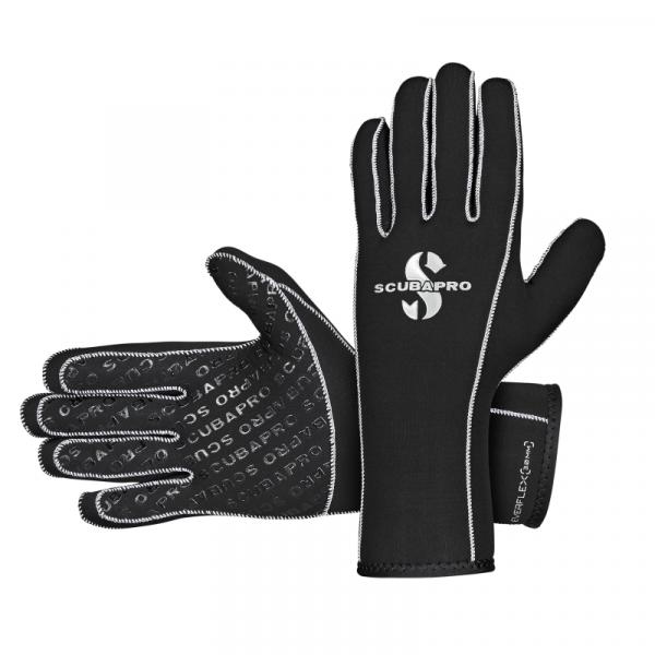 Scubapro Everflex Handschuhe 3 mm