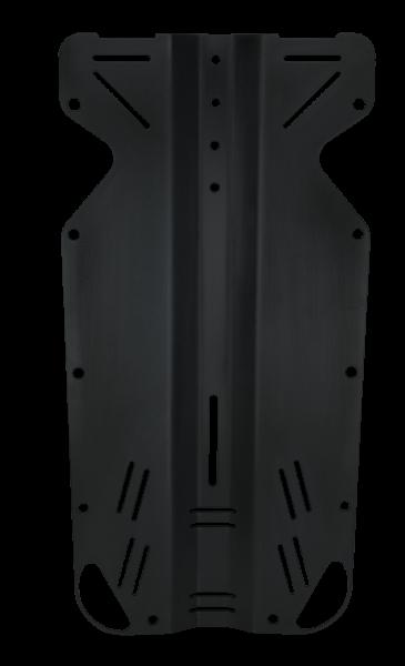 Scubaforce Blade Sidemount Backplate