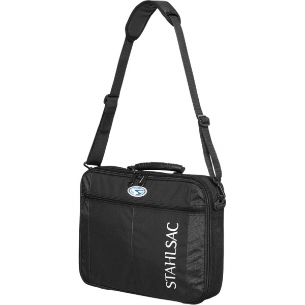 Stahlsac Molokini Bag Handgepäcktasche