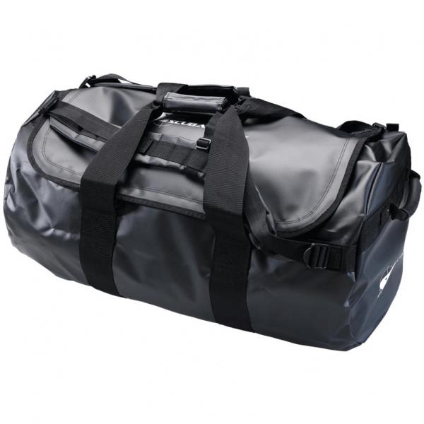 Scubaforce Ultimate Dive Bag