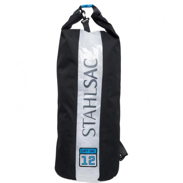 Stahlsac Storm Dry Bag