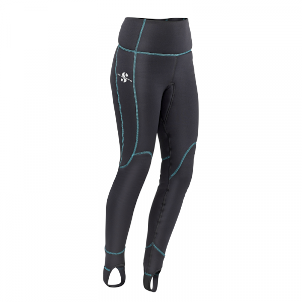 Scubapro K2 Medium Damen - Leggins