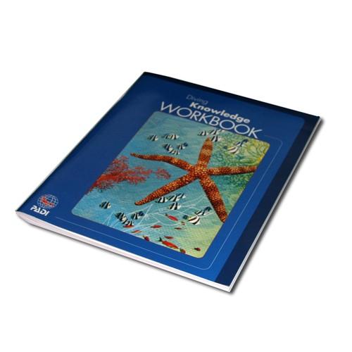 PADI Workbook - Diving Knowledge