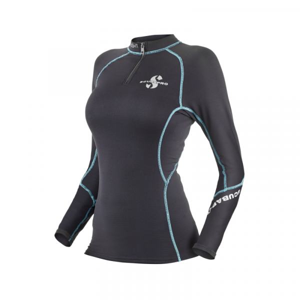 Scubapro K2 light Damen - Shirt