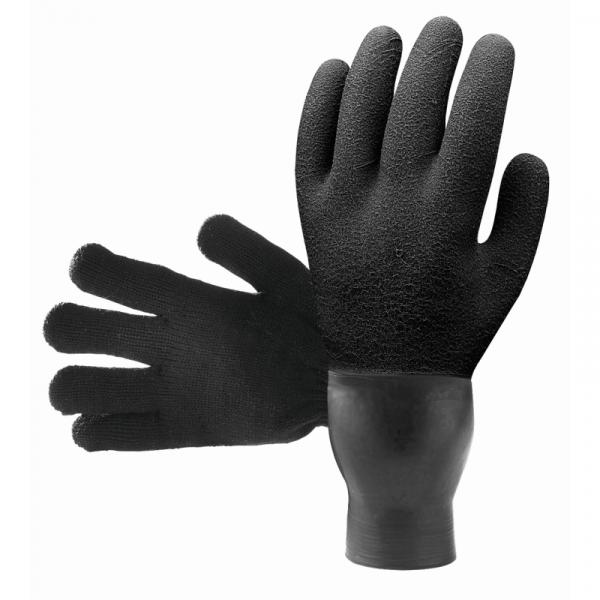 Scubapro Easydry Pro Glove