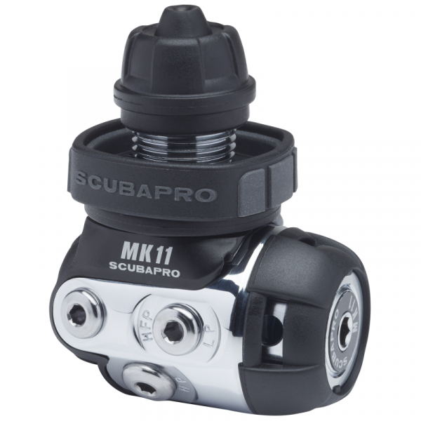 Scubapro MK11