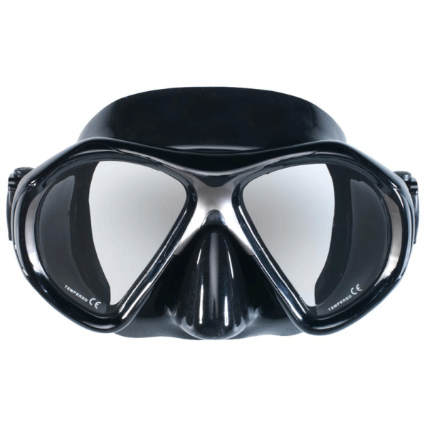 Scubaforce Vision Mask