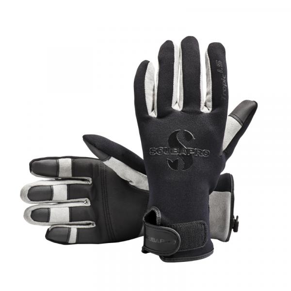 Scubapro Tropic Gloves 1,5