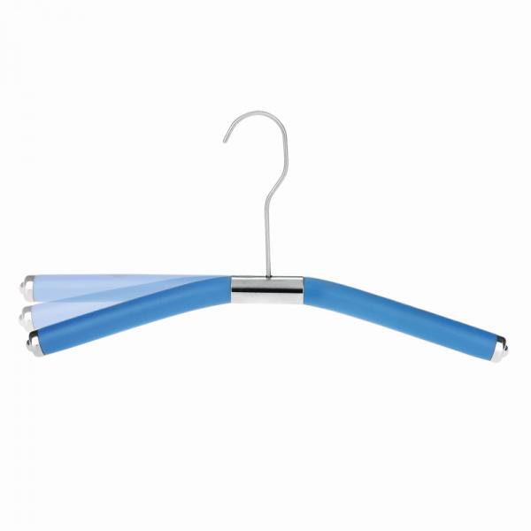 Scubapro Suit Hanger (SH1)