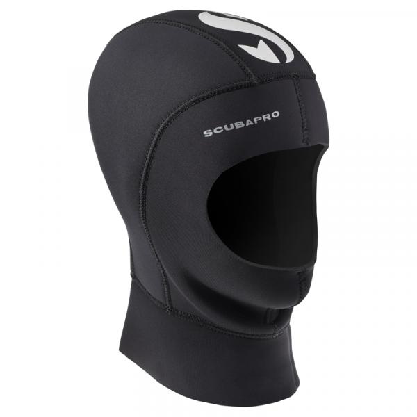 Scubapro Everflex Kopfhaube 5/3 mm