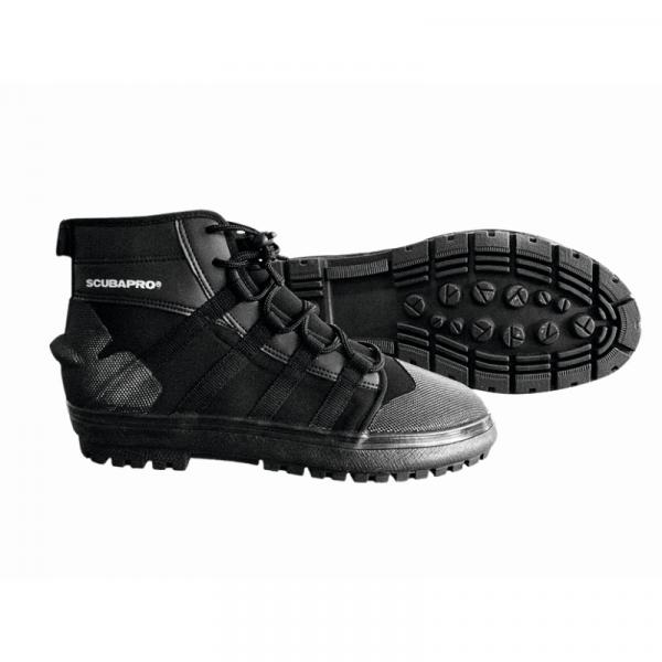 Scubapro Dry Suit Rock-Boots